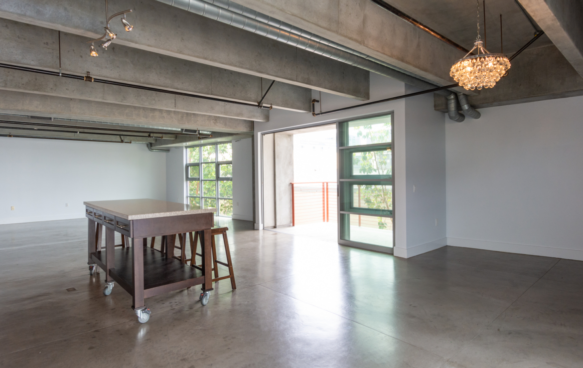 Marina del Rey Santa Monica Venice Studio Loft One Two-Bedroom apartment For Rent Lease 90292