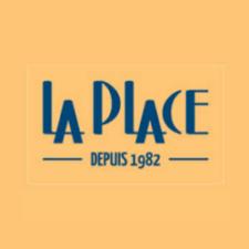 LT9_Marchand_LaPlace_St-Rock