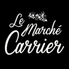 LT9_Marchand_Le Marché Carrier_Pintendre Québec