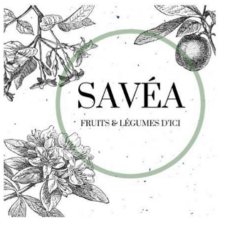 LT9_Savéa_Marché public_Ste-Foy