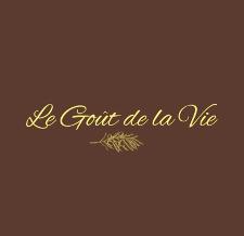 Le Goût de la Vie_Marchand LT9