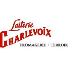 LT9_Points de vente_Laiterie Charlevoix_Lévis