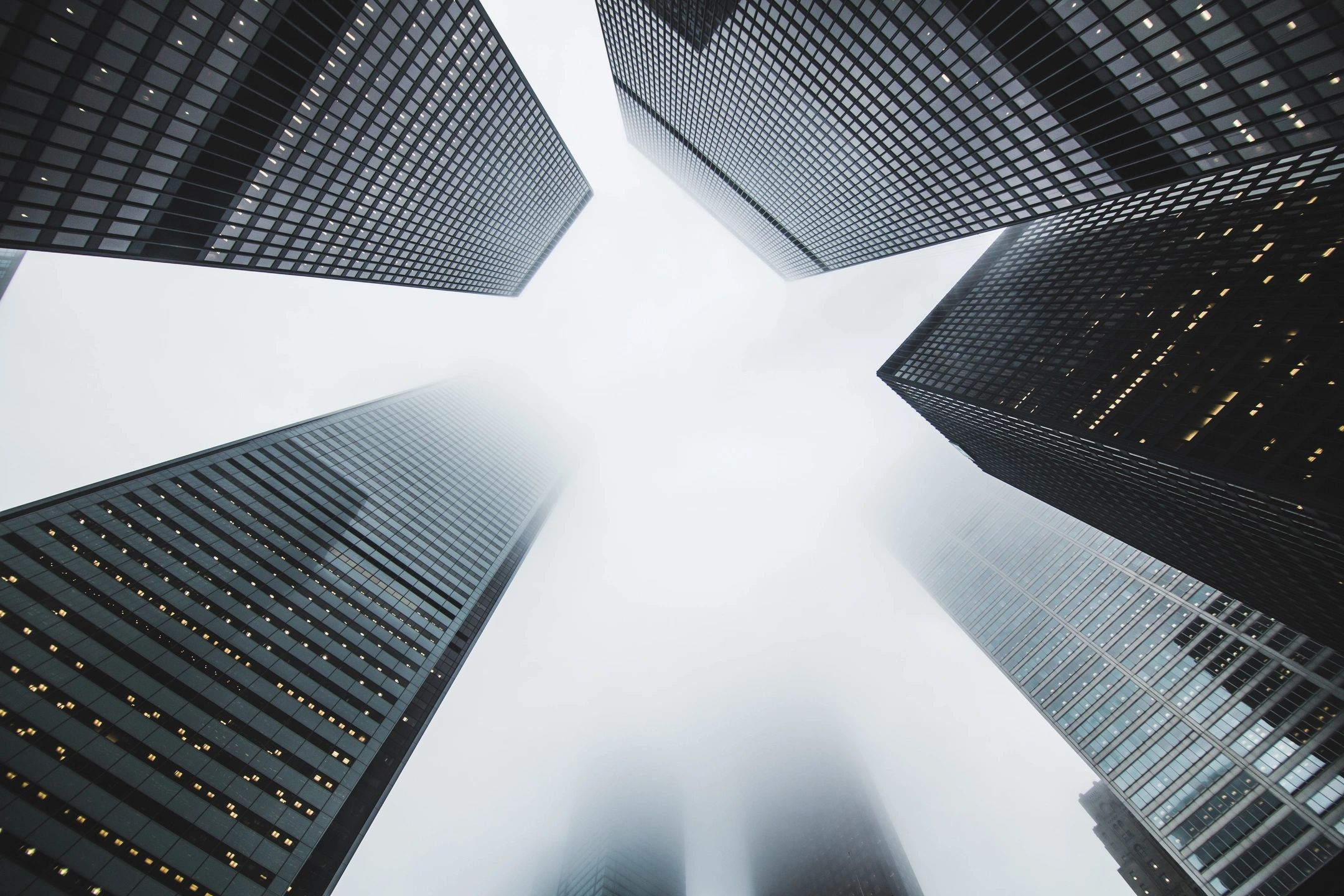 Cloud Computing – Is Your Business Made For The Future?