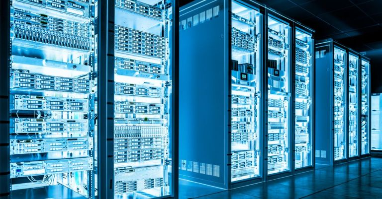 Backup solution for small business Concerned about ransomware? concerned that you don't have sufficient back ups? you need a backup solution for your small business! Did you know that 25 percent of companies are unable to reopen after a major disaster? And in a modern hyper-connected world, a data loss qualifies a major disaster. The basic rule for business data protection is that if losing the data will interfere with doing business, back it up. Desktop software programs can be reinstalled if required, but recovering the details of transactions or business correspondence is impossible if those files are lost or damaged beyond repair. What is a Backup? In information technology, a backup, or data backup is a copy of computer data taken and stored elsewhere so that it may be used to restore the original after a data loss event. What is the Backup Strategy? A backup strategy, along with a disaster recovery plan, constitute the all-encompassing business continuity plan which is the blueprint for an organization to withstand a cyberattack and recover with zero-to-minimal damage to the business, reputation, and data. What is the purpose of a Backup? The purpose of the backup is to create a copy of data that can be recovered in the event of a primary data failure. Primary data failures can be the result of hardware or software failure, data corruption, or a human-caused event, such as a malicious attack (virus or malware), or accidental deletion of data. What are the 3 types of Backup? Full Backup As the name suggests, this refers to the process of copying everything that is considered important and that must not be lost. This type of backup is the first copy and generally the most reliable copy, as it can normally be made without any need for additional tools. Incremental Backup This process requires much more care to be taken over the different phases of the backup, as it involves making copies of the files by taking into account the changes made in them since the previ