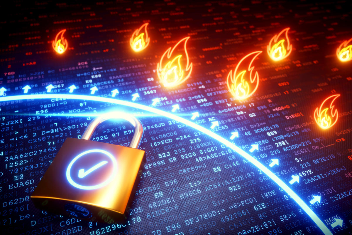 Firewall for Windows – The Best Firewall Solution for You