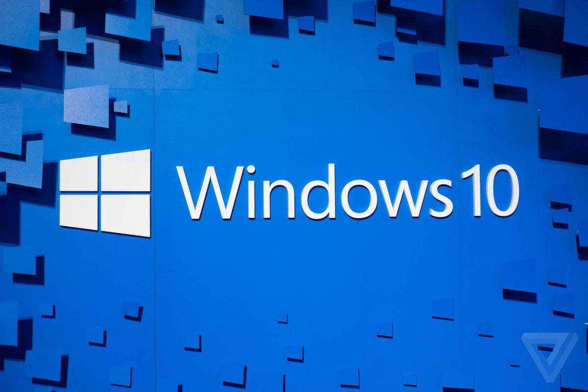 Upgrade from Windows 7 to Windows 10