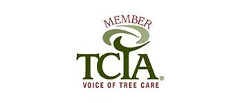 M.C. Tree Service Ltd.