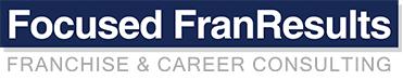 Focused FranResults
