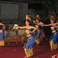 DANCE-07