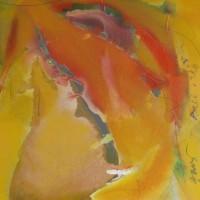 BALI 2005 NOVEMBER46