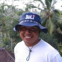 BALI 2006 OCT004