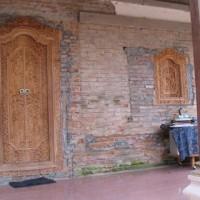 BALI 2006 OCT011