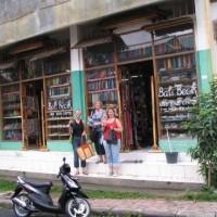 BALI 2006 OCT013