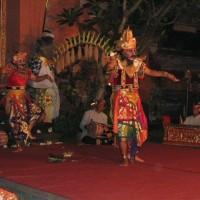 BALI 2007 NOVEMBER55