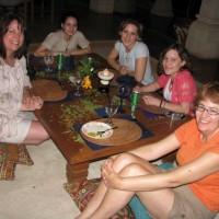 BALI 2008 MAY24