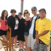 BALI 2008 MAY26