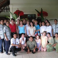 BALI 2008 MAY37