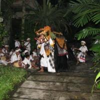 BALI 2009 MARCH14