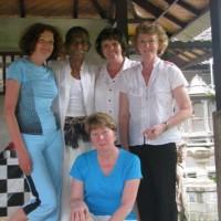 BALI 2009 MARCH55