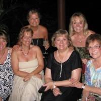 BALI 2010 NOVEMBER21 - 49