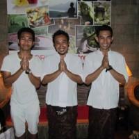 BALI 2011 NOVEMBER095