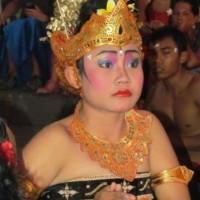 BALI 2011 NOVEMBER153