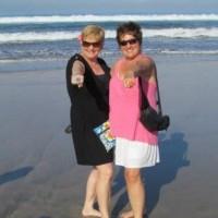 BALI 2011 NOVEMBER159