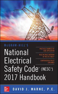1-NESC-McGraw-Hill-Handbook-by-M-new