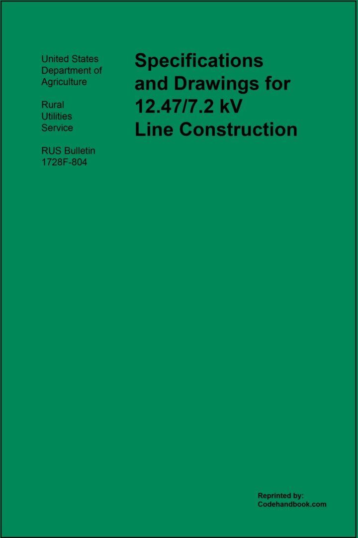 4 Spec Books cover - 12.47 green border