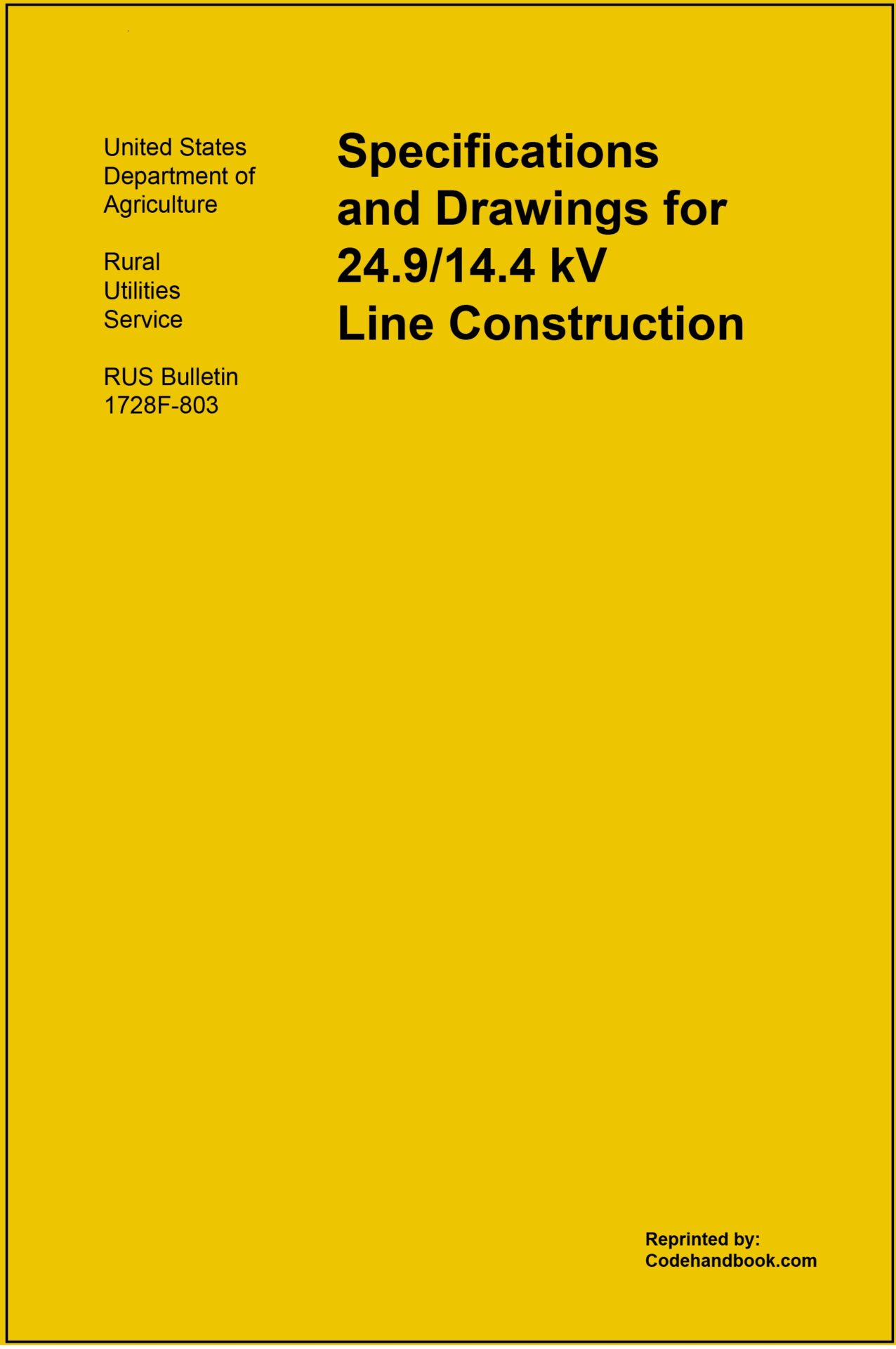 5 Spec Books cover - 24.9 - yellow border