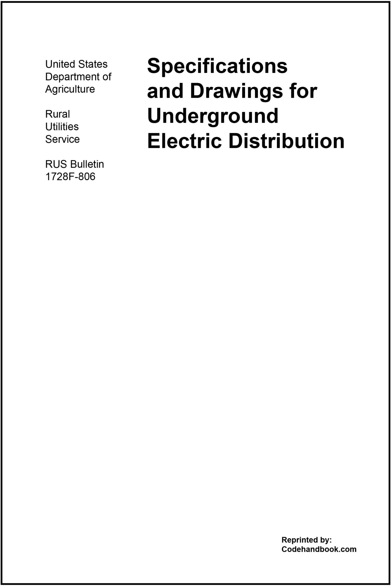 6 Spec Books cover - underground - white Border