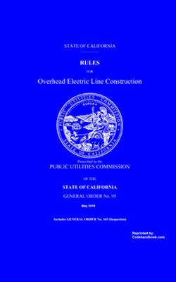 7-California-Codes-cover-GO95-Ma-new