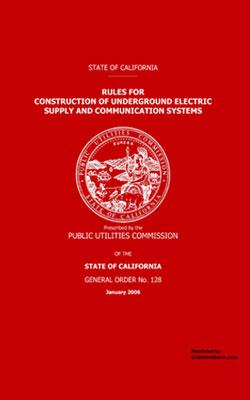 8-California-Codes-cover-GO128-r-new