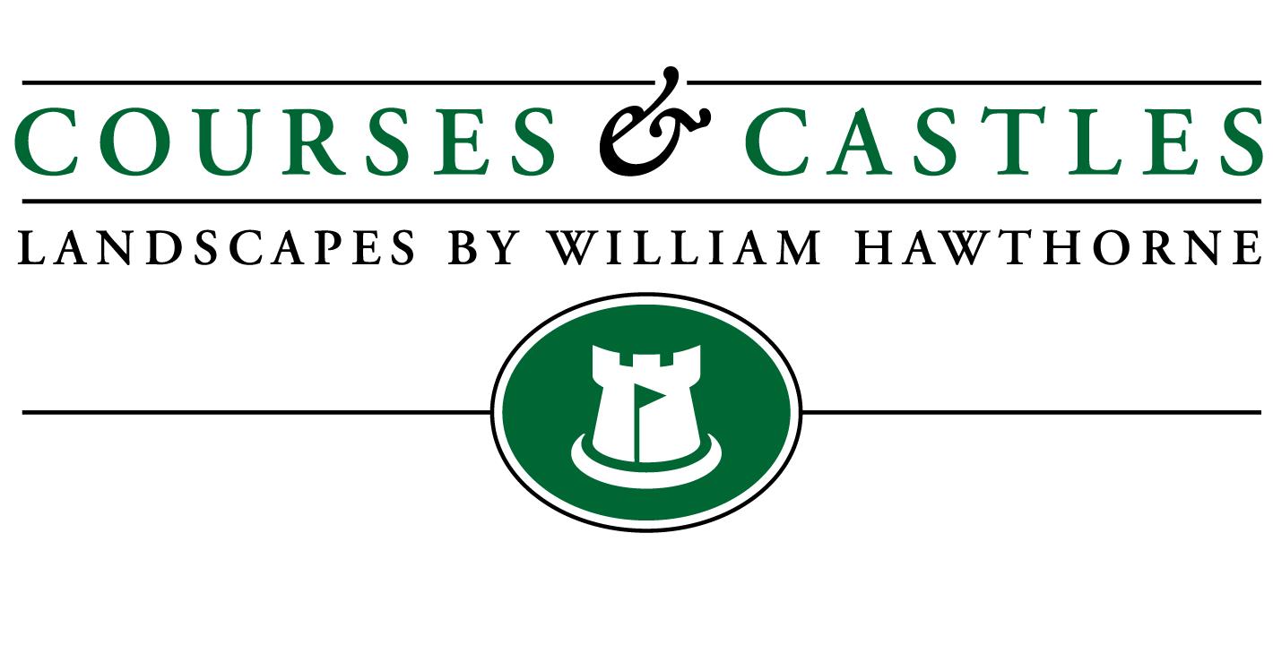 Courses & Castles