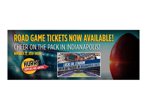 Colts Road Game Web Ad
