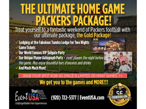 Game Packages