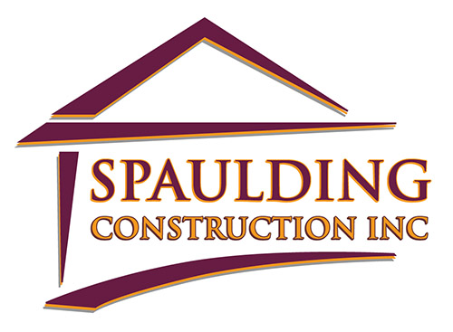 Spaudling Construction