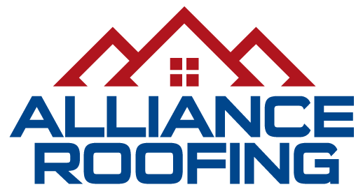 Alliance Roofing Hilton Head