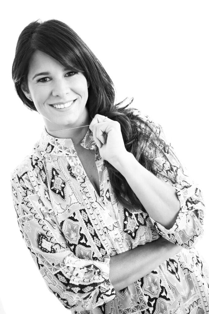María Alejandra Ramírez
