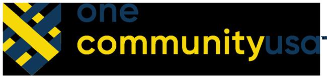 One CommunityUSA