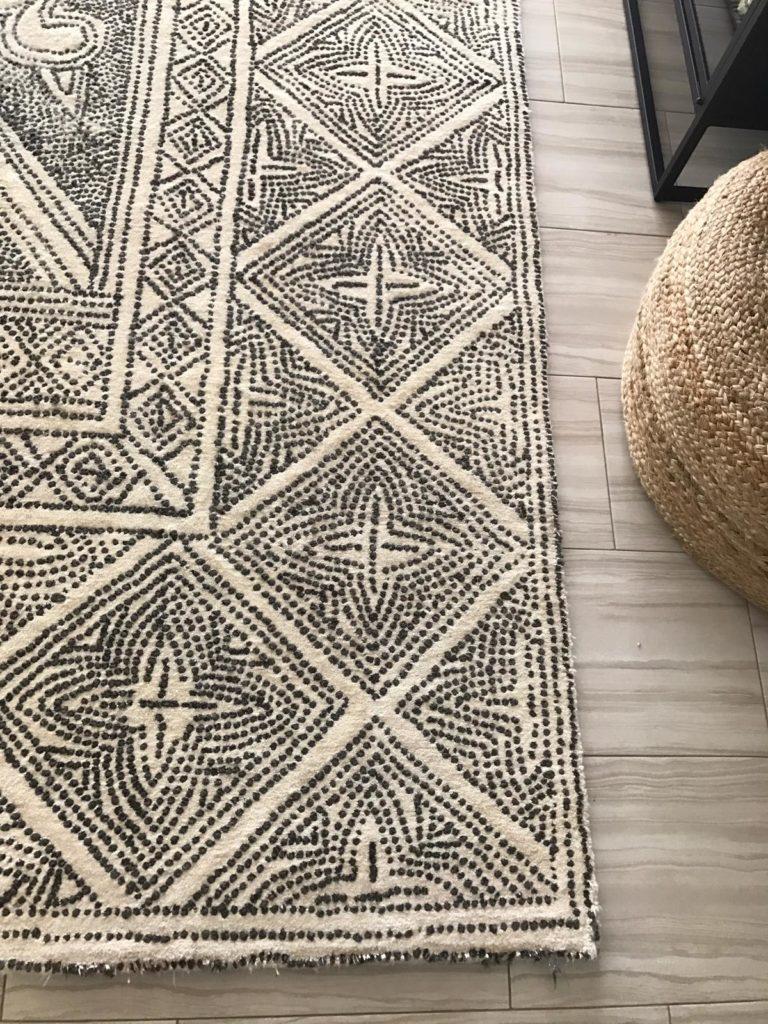 pickup-rug