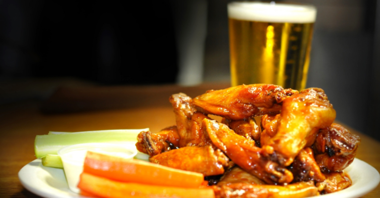 Beer-and-Wings-1030x537