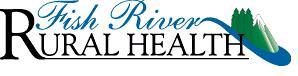 Fish River Rural Health Member Page Logo
