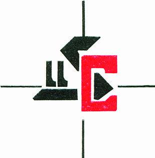 Long Lake Sporting Club Logo
