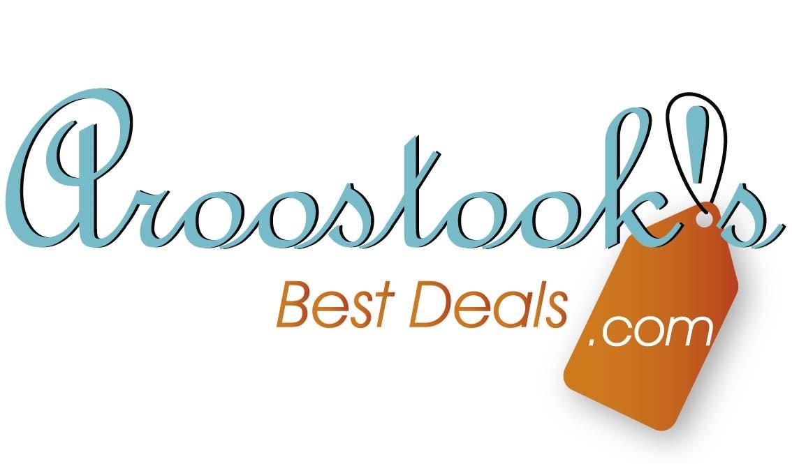 Aroostook's Best Deals logo