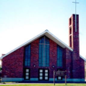 St. Charles Borromeo Catholic Church-St. Francis