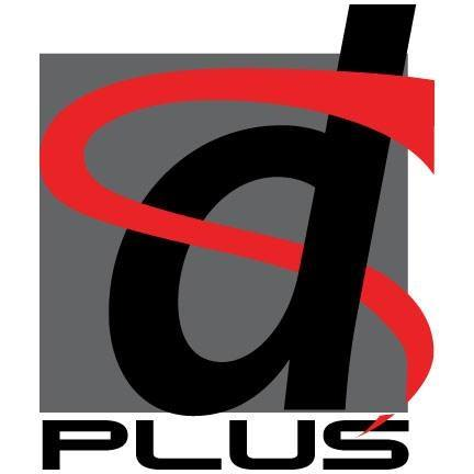 Signs & Designs Plus Logo