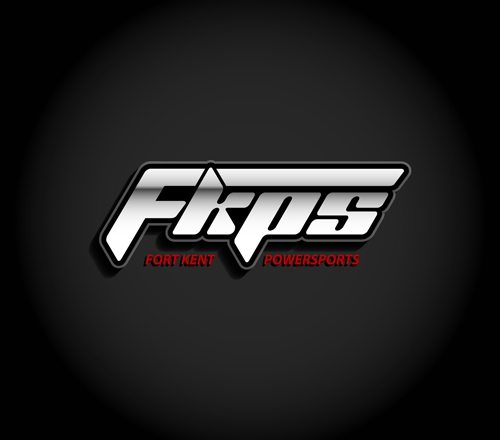 Fort Kent Powersports Logo