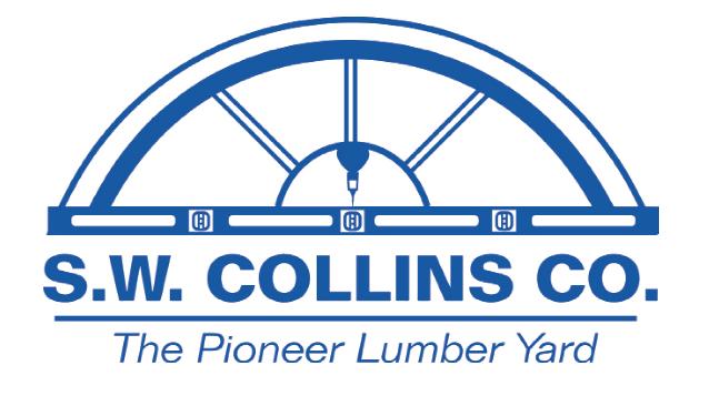 SW Collins Logo
