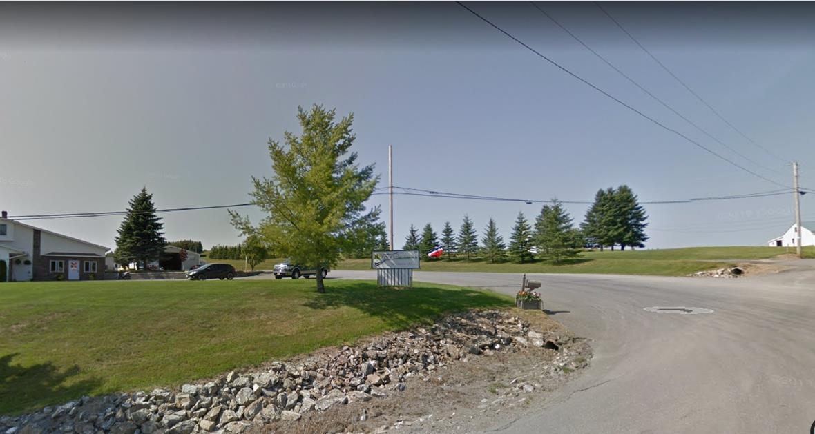 TNT Road Company (Google Maps Image)
